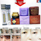 [Best Anti-Aging Set] SNAIL 100 + COLLAGEN 100 + EYE CREAM 30 + EYE SERUM 40