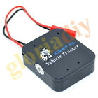 TX-5A Personal GPS Tracker Locator Anti-theft device For Car Motorcycle Bike