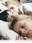 Fanny and Alexander DVD 2004 5 Disc Set Criterion Collecton Ingmar Bergman