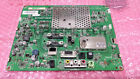 New Vizio TV Main Board 3622 0162 0150 fully REPLACE 3622 0192 0150 for M220NV