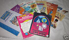 Lot 9 School Books For Grades 3 4 Home School Art Science History Cooking A Beka