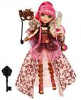 Ever After High Thronecoming C.A. Cupid Doll, New, Free Shipping