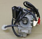 150CC GY6 PD24J Carburetor Motorcycle Scooter ATV Gokart QMJ QMI157 QMJ QMI152