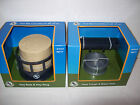 Big Country Toys  Piece Farm Set. Round Bale Feeder, Water , Fence....
