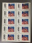 Forever Stamps, American Flag, 30 Stamps, Computer-Vended, Free Shipping!!!