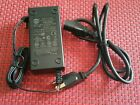 VIZIO SOUNBAR SWITCHING POWER SUPPLY S065BQ2400200   Output 24V  for SB4021-MA1