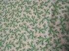 Waverly SEA CORAL fabric 3 yd 54 wide 100% cotton drapery