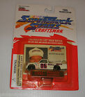 Racing Champions 1995 Craftsman SuperTruck Series 06 Butch Gilliland