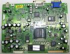ViewSonic 3200-0032-0150 (0171-2242-0562) Main Board