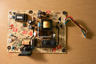 Acer G195WV Power board unit ILPI-144 491A00001402R