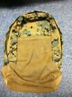 USMC ILBE Woodland MARPAT Sustainment APB03 Recon Accessory Pouch New