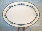 Noritake Daventry Serving Platter Large 16