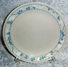 Corelle  FIRST OF SPRING  Bread Butter Dessert Plates AVERAGE CONDITION