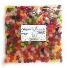 Jelly Beans Assorted Flavors 2 lbs YANKEETRADERS Brand FREE SHIPPING