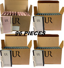 USHER VIALS FOR MEN LOT OF 26 SPRAY SAMPLES UR FOR MEN