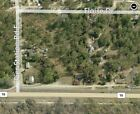 1 Acre of Land on Scenic Highway 16 West Jacksonville Florida R2 Homesite