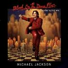 Blood on the Dance Floor: HIStory in the Mix by Michael Jackson (CD,...