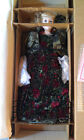 DESIGN DEBUT - Giselle L/E Doll and Box - #23 of 1000 produced - Comes with COA