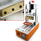 LCD Touch Screen LOCA UV Glue Adhesive Remover Machine For Cell Phone Repairing