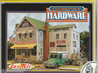 Bar Mills DUNPHY HARDWARE/HARDGOODS Craftsman KIT (HO-Scale) NIB
