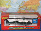 1/60 AIR RANGER COPTER VH-60N UNITED STATES OF AMERICA DIE CAST BRAND NEW