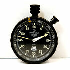 Heuer TAG Monte Carlo Stopwatch T 25mc Made in Switzerland - Swiss Made