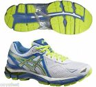 WOMENS ASICS GT 2000 3 LADIES RUNNING SNEAKERS FITNESS TRAINING SHOES