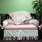 4pc Standard Bedding Set
