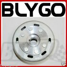 Magneto Roller Flywheel YX 150cc 160cc Kick Start Engine PIT PRO TRAIL DIRT BIKE