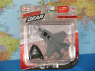 MAISTO SPEED GEAR TAIL WINDS F-35 LIGHTNING II ***BREAND NEW & RARE***