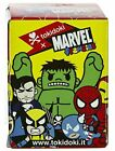 Tokidoki Marvel Frenzie Blind Box 1 random figure