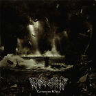 WORSHIP Terranean Wake CD THERGOTHON, SHAPE OF DESPAIR, ESOTERIC, SKEPTICISM
