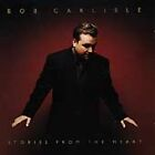BOB CARLISLE - Stories From the Heart (CD 1998)  Allies