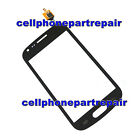 New Touch Screen Digitizer For Samsung Galaxy S Duos 2 S7582 Black Glass Parts