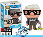 Funko Pop Up Movie Figures Checklist and Gallery 12