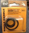 Danco 80502 O Ring Repair Kit for Moen Spouts