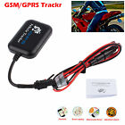 Realtime Vehicle Truck GSM GPRS GPS Tracker Person Global Location Small Size