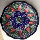 Mexican art pottery 6