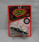 Road Champs Police Series Florida Highway Patrol Police Car Ford 1:43
