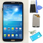 Full LCD + Digitizer Touch Screen For Samsung Galaxy Mega 6.3 i527 i9200 L600