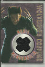 2000 Topps X-Men Movie Trading Cards 4