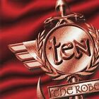 TEN The Robe CD JAPAN XRCN-2008