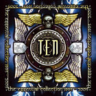 TEN - Essential Collection 1995-2005 CD JAPAN MICP-90020