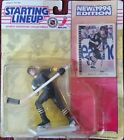 1994 Mario Lemieux Starting Lineup Figure