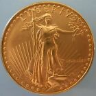 AMERICAN EAGLE 1986 1 2 OZ FINE GOLD 25 DOLLARS COINS OF GOLD USA SCARCE