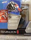 REMINGTON R4100SXLP ROTARY SHAVER WITH PIVOT & FLEX TECHNOLOGY NEW IN BOX