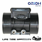 Mass Air Flow Sensor Meter MAF For Mazda Protg Chevy Tracker Suzuki Vitara