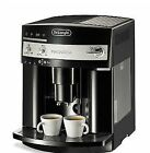 DeLonghi Magnifica ESAM 3000.B Professional Coffee Machine Black GENUINE NEW