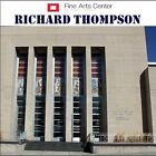 Richard Thompson RARE 2CD COMPLETE SHOW Colorado Springs 1989; Immaculate Sound!