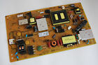 Sony 1-474-487-11 (APS-349) Power Supply / LED Board for KDL-40R450A